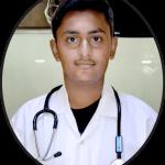 14 Kishan Peladiya Perm State Medical