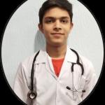2 Devang Solanki Perm State Medical