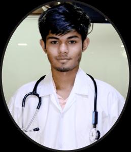 5 Kaushal Sekhareliya Perm State Medical