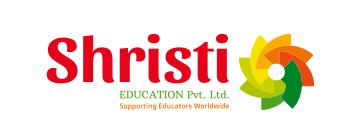 Shristi Education Pvt Ltd
